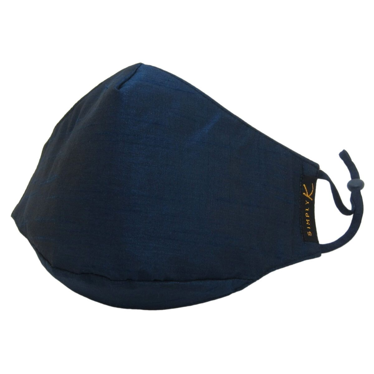 Happy Shop | RS Coolfit Navy scaled